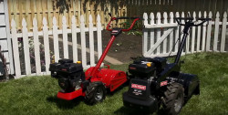A guide to garden tillers