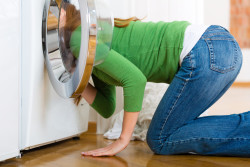 Appliance repair DIY: what to know before you begin