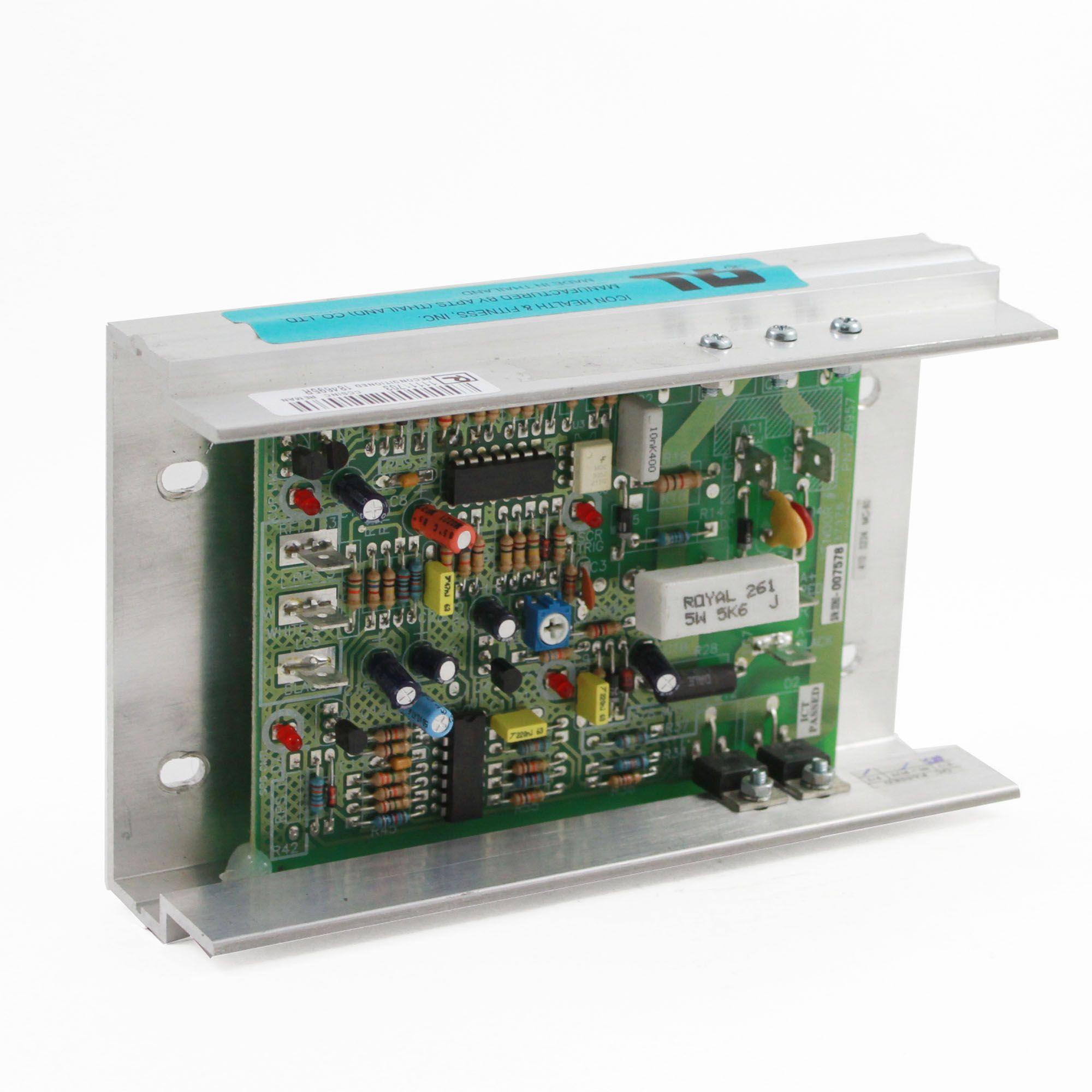 looking for nordictrack model ntl10850 treadmill repair & replacement parts?