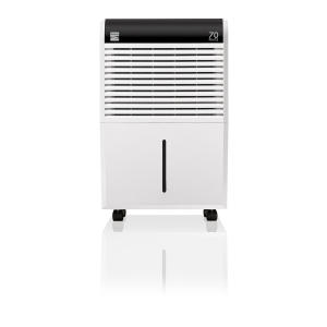 Dehumidifier common questions.