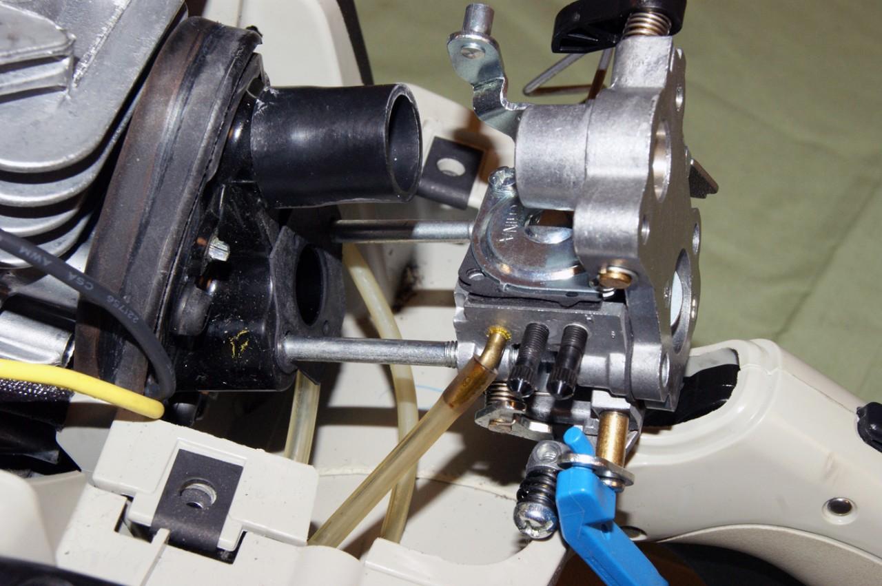 Craftsman Riding Lawn Mower Wiring Diagram Parts Model