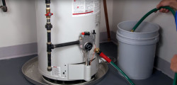 Easy DIY water heater repairs