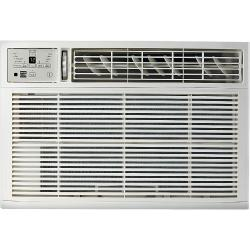 Window air conditioner myths busted