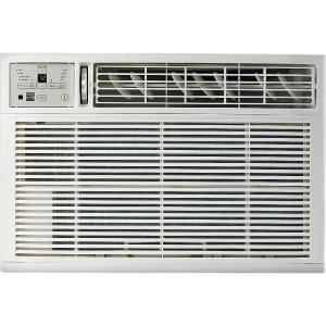 Window air conditioner myths busted.