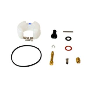 Carburetor kit for Craftsman snowblower, tiller or log splitter.