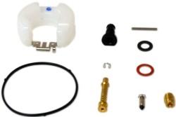 Carburetor kit for Craftsman snowblower, tiller or log splitter.