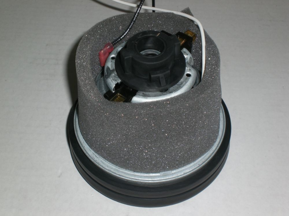 looking for kenmore model 11627614701 canister vacuum repair & replacement  parts?