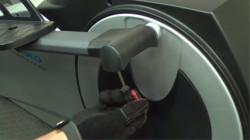 How to maintain an elliptical