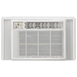 Troubleshooting a leaking room air conditioner