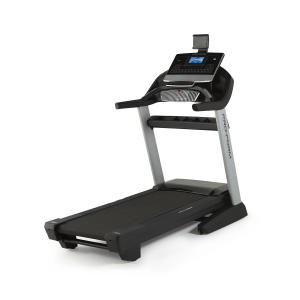 How to troubleshoot treadmill problems