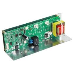 Replace the range hood temperature sensor
