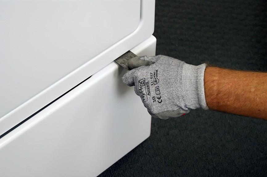 Kenmore Elite Dryer Thermistor