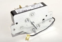 How to replace a dryer timer