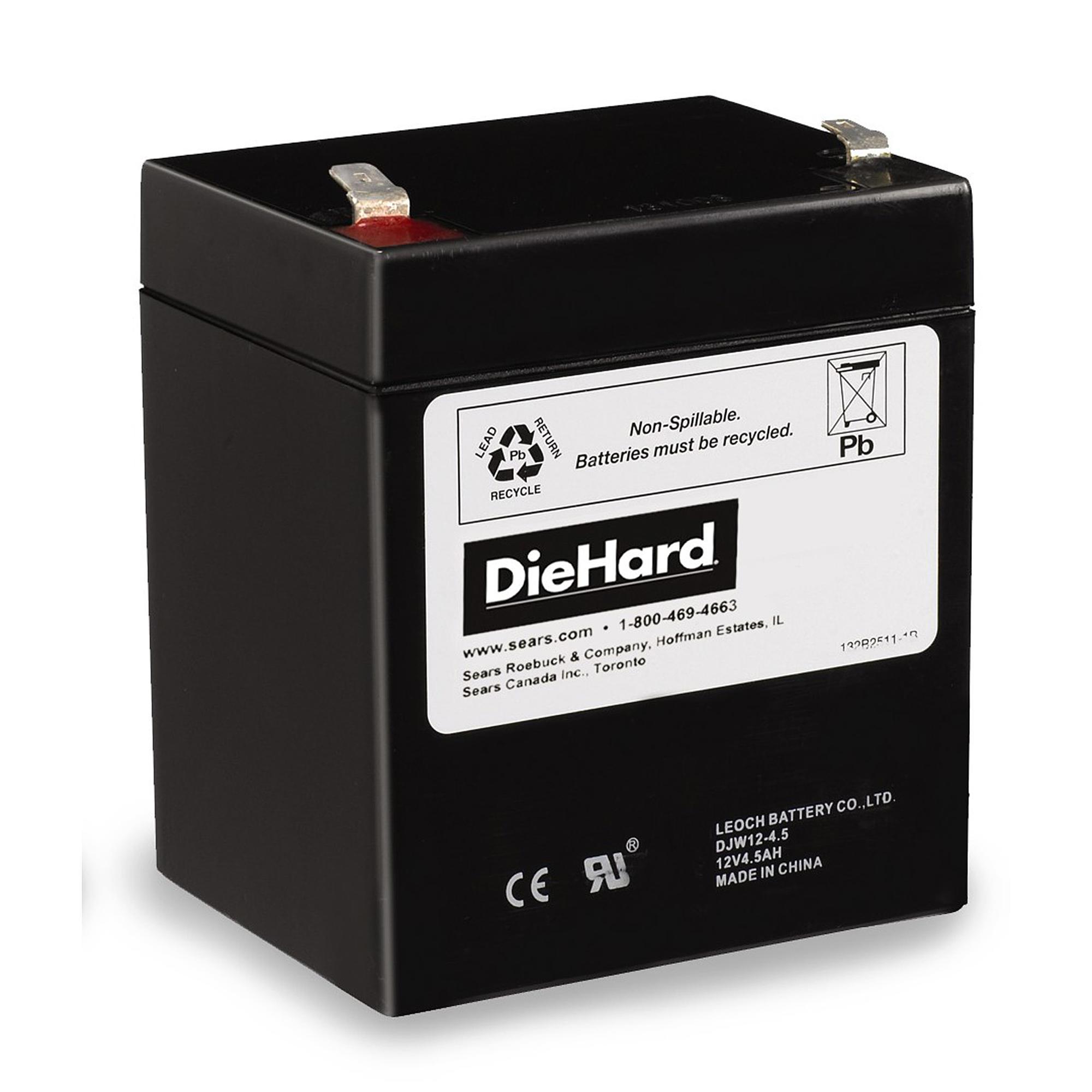 Craftsman Garage Door Opener 1 2 Hp Manual Hbw1127