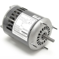Replace the band saw drive motor