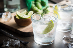 Types of Frigidaire refrigerator water filters.