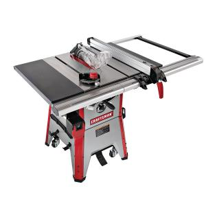 Table saw common questions.