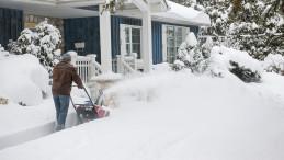 Snowblower essentials