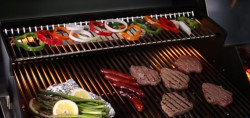 Gas grill common questions