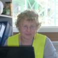 Elżbieta Rzadkowolska