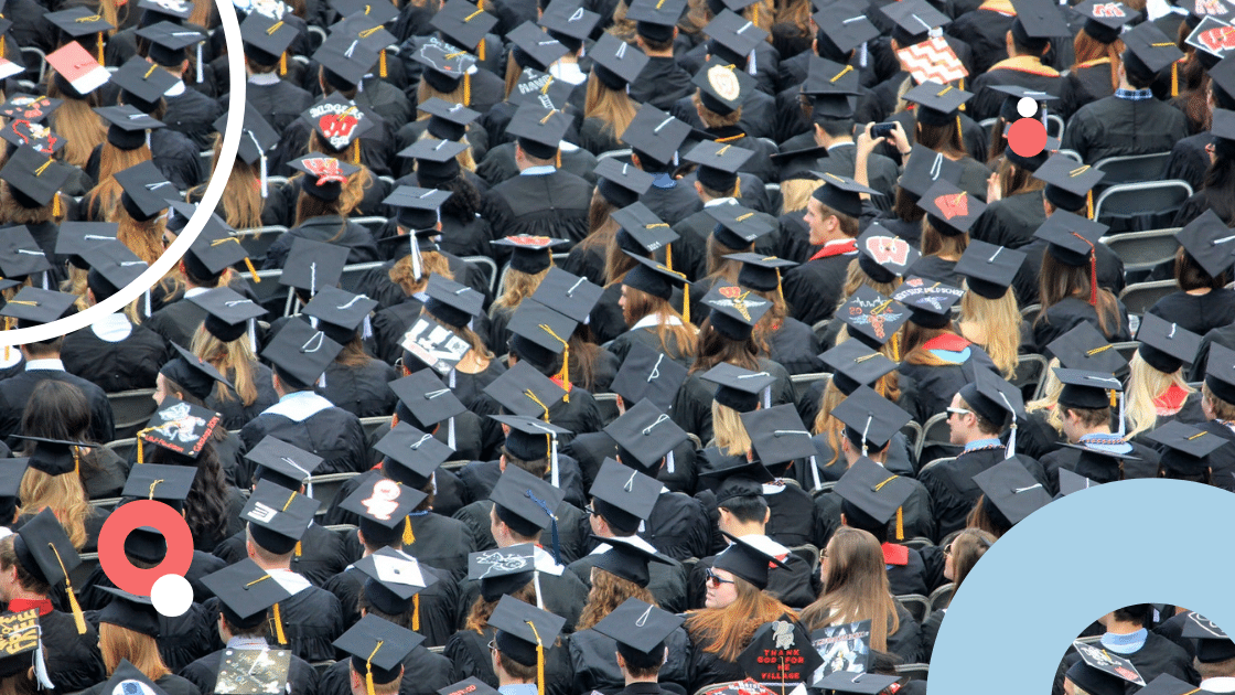 5 Ways to Shift Your Higher Ed Fundraising Strategy in 2021