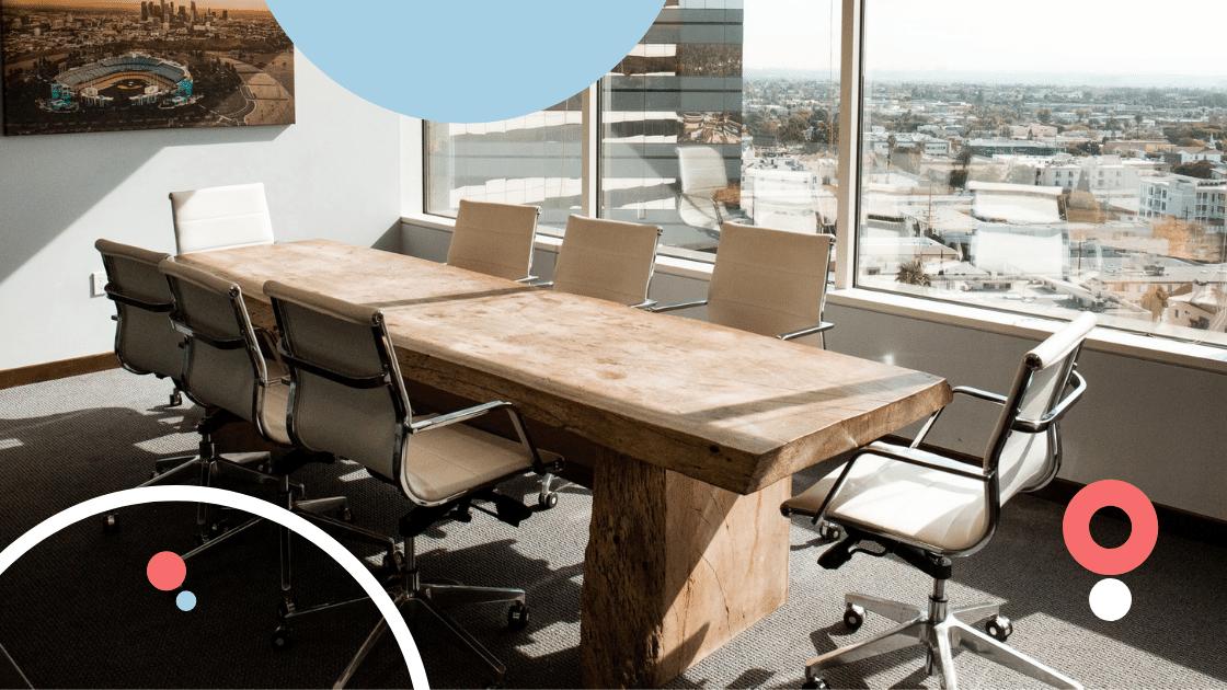 5 Ways to Steward Your Board Members