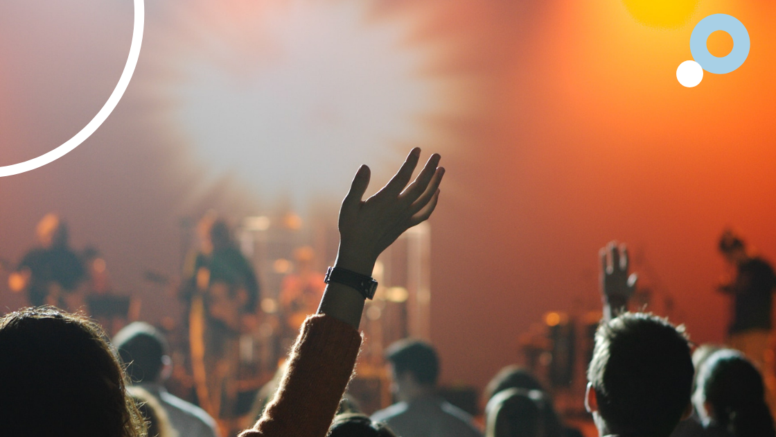 15 Ways Churches Can Use Personalized Video