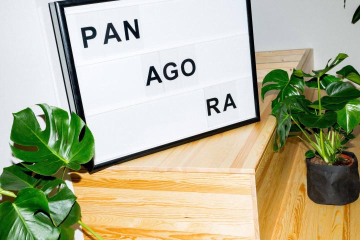 panagora-image