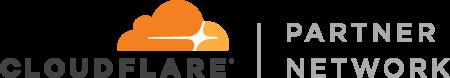cloudflare partner network