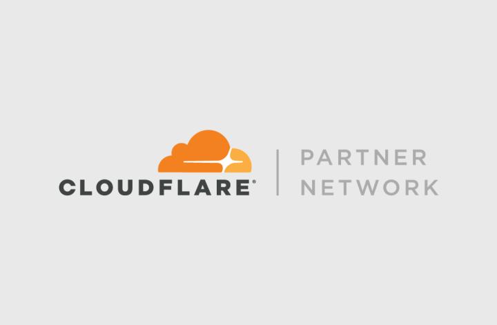 cloudflare-partner-network
