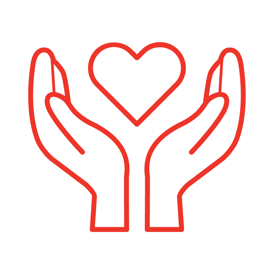 heart+hands_red (1).png