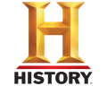 9 - History Channel