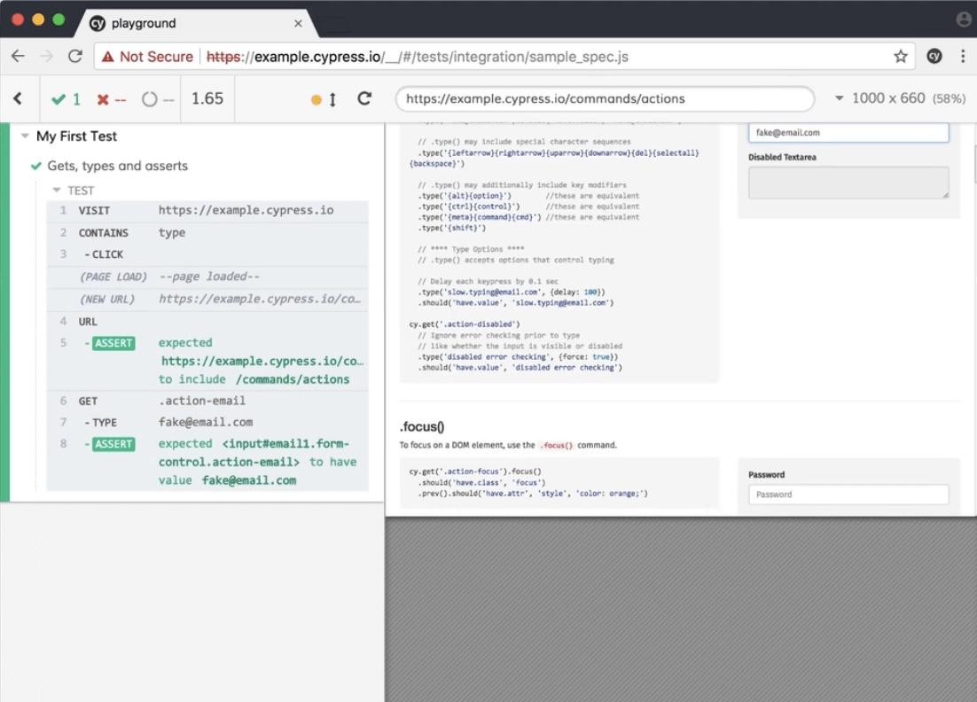 cypress-browser2