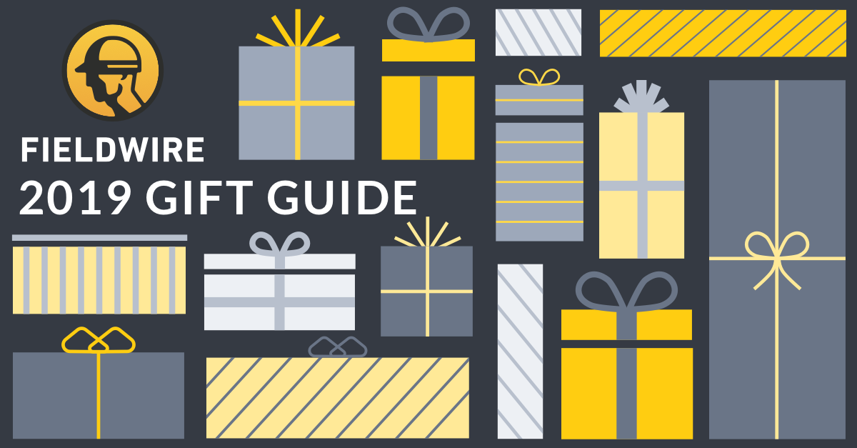 #17395 Gift guide