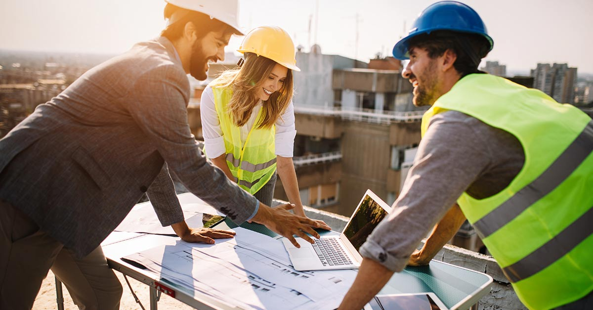 Image result for construction management