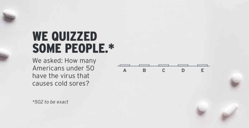 feature-image-how-many-americans-have-the-cold-sore-virus