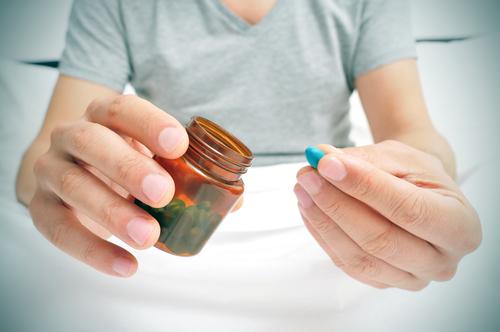 ED medication savings