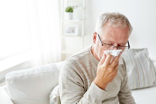 Allergy Medicines: Which Is Better OTC or Prescription?