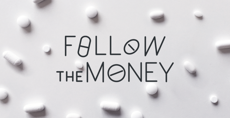 feature-image-follow-the-money