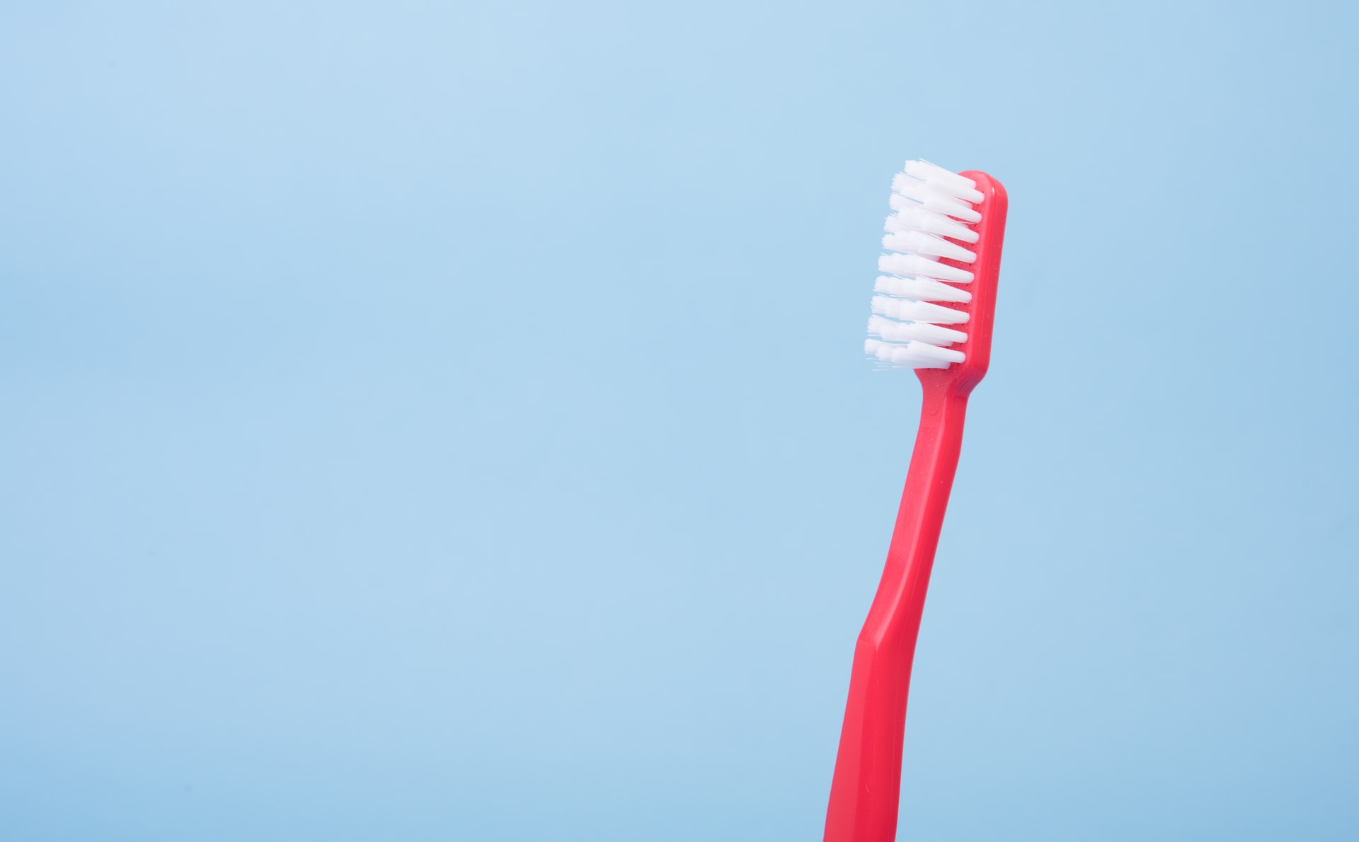 Here's Why Diabetes May Wreck Havoc on Your Teeth