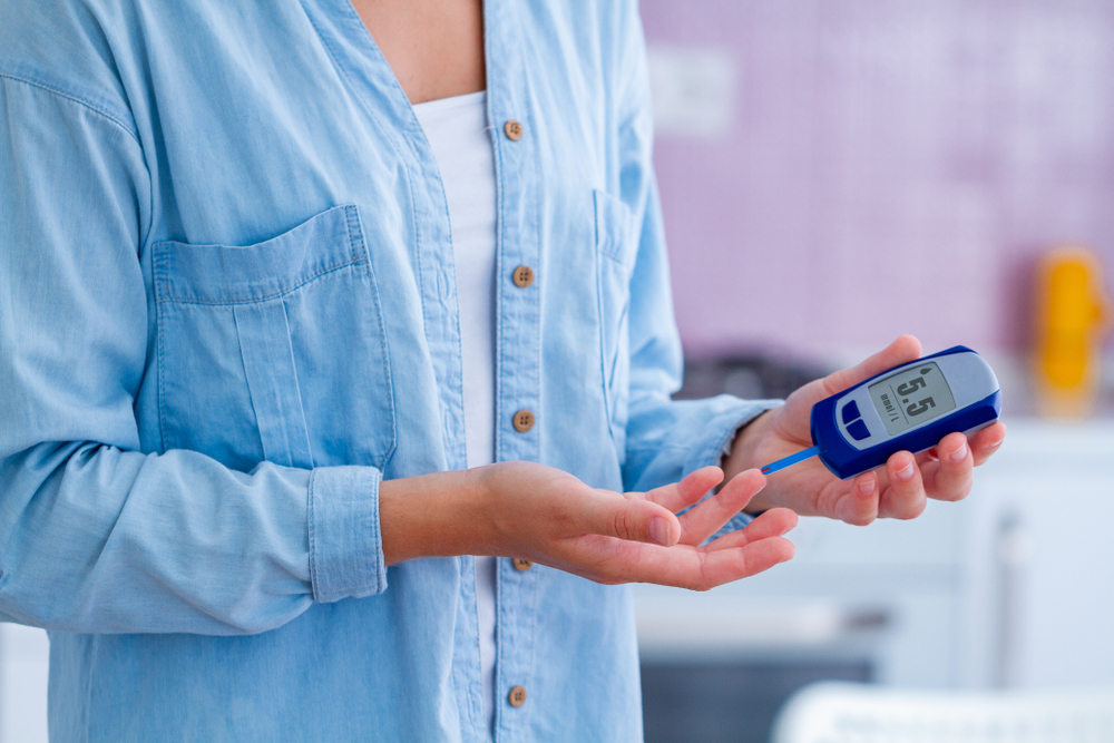 A Guide to Understanding Your Blood Glucose Levels