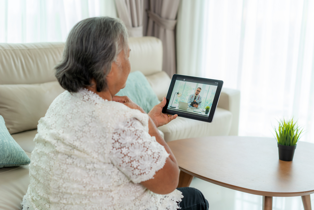 Telehealth: How to Find Budget-Friendly Care Right Now