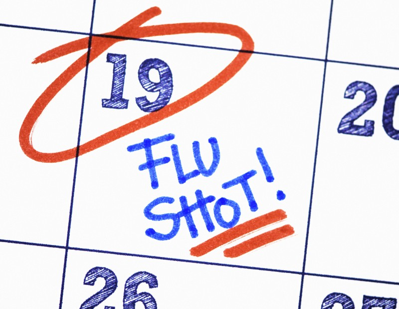 feature-image-your-guide-to-flu-season