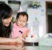 家族の新しい習慣としきたりの作り方