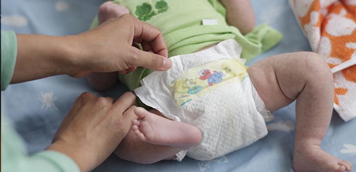 T-change-a-diaper