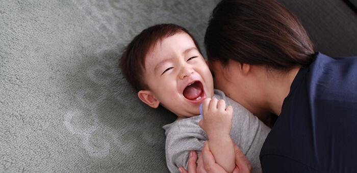 T_baby_teething_dentalcare