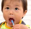 赤ちゃんの歯ケア:歯を健康に保つ方法