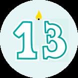 BDT-Month-13