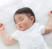 赤ちゃんを上手に寝かしつけるコツは?