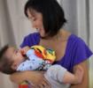 ママのヘルス&ビューティー(2)